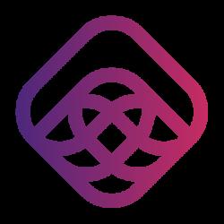 icon-logo-spacing